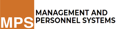 MANAGEMENT & PERSONNEL SYSTEMS